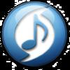 【Mac】オーディオコンバータの「iAudioConverter」が今なら無料