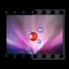 【Mac】お買い得アプリ(9月30日)ScreenRecorderPro