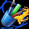 【Mac App Store New Apps】iDraw