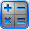 【Mac】高機能電卓「Calculator PRO」が今だけ無料