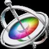 【Mac】Motion 5.0.2がリリース