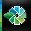 【新しいiPad】Retinaディスプレイ対応アプリ・写真編集&グラフィック( 2 )