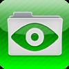 【新しいiPad】Retinaディスプレイ対応のアプリ( 5 )