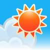 【新しいiPad】Retinaディスプレイ対応のアプリ( 8 )