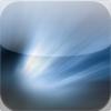 【iPhone,iPad】光線の効果を作成「Rays」が今だけ無料
