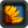 【iPhone,iPad】人気の画像編集アプリ「PhotoForge2」が今だけお買い得