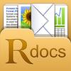 【iPhone,iPad】お買い得アプリ(8月2日)ReaddleDocs for iPad他