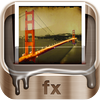 【iPhone,iPad】「Paint FX : Photo Effects Editor」が今だけお買い得