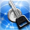 【iPhone】パスワード管理「1Password for iPhone」が今だけお買い得