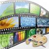 【iPhone,iPad】ビデオエフェクト「FILM+」が今だけ無料
