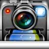 【iPhone,iPad】パノラマ写真作成「パノラマ」が今だけ無料