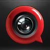 【iPhone】高速カメラ「Quick™ Snap」が今だけ無料