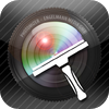 【iPhone,iPad】写真を一発補正「Photomizer」が今だけ無料