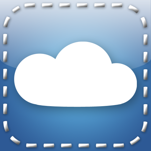 iPhone,iPadのお買い得アプリ(6月25日)