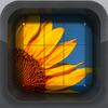 【iPhone,iPad】写真編集「PhotoForge2」が今だけお買い得