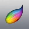 【iPad】ペイント&スケッチ「procreate」が今だけお買い得