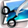 【iPad】写真編集「Photogene for iPad」が今だけお買い得