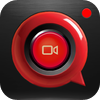 【iPhone】ビデオカメラ「Quick™ Video」が今だけ無料
