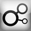 【iPhone,iPad】お買い得アプリ(7月18日)