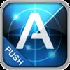 【iPhone,iPad】アップストアー用バーゲンガイド「AppZappPush」が今だけ無料