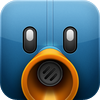 【iPhone】お買い得アプリ(12月10日)Tweetbot