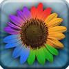 【新しいiPad】Retinaディスプレイ対応のアプリ( 3 )