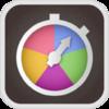 【iPhone,iPad】時間を有効活用する為に「Hours 時間管理」が今だけお買い得
