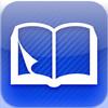 【新しいiPad】Retinaディスプレイ対応のアプリ
