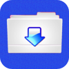 【iPhone,iPad】ダウンローダ&ビデオプレイヤー「Falcon Player and Downloader Pro」今だけ無料