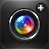 【iPhone,iPad】お買い得アプリ(8月14日)Camera+他