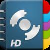 【iPad】カレンダーとタスク管理「Pocket Informant HD」今だけお買い得