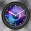 【iPhone,iPad】「Time Lapse Photography」が今だけ無料