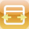 【iPhone,iPad】お買い得アプリ(8月12日)iKoyomi2他