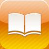 【新しいiPad】Retinaディスプレイ対応のアプリ( 6 )