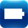 【iPhone】Battery Manager Proが今なら無料