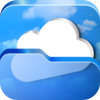 【iPhone,iPad】iOSデバイスから直接リモートコンピュータ上のファイルにアクセス「File Explorer」が今だけお買い得