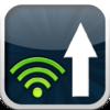 iPhone,iPad,PC間で写真やビデオを転送「WiFi Photo Sender」が今だけ無料