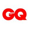 【iPad】「GQ JAPAN Special」5月号が今だけ無料