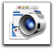 Mac スクリーンキャプチャアプリ「 Snapz Pro X 」の問題が解決