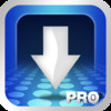 【iPhone,iPad】メディアセンター&メディアプレイヤー「Downloader Pro」が今だけ無料