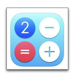 【iPhone,iPad】メモ機能がある「FusionCalc2 Pro」が初の無料化