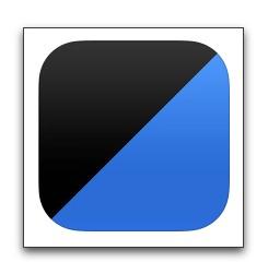 【iPhone,iPad】MacやPCからiPhoneを操作する「myPhoneDesktop」が初の無料化