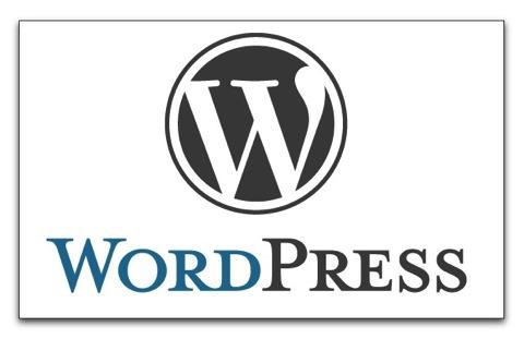 【WordPress】Pocketにクリップしたアイテムから簡単ニュース作成プラグイン「Pocket News Generator」を設定してみました