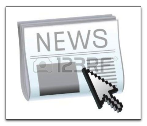 2014-02-12 本日の気になった記事やニュース
