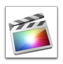 【Mac】Apple、「Final Cut Pro X 10.1.1」をリリース
