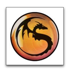 【Mac】ペイントアプリケーション「Flame Painter 2」が今だけお買い得