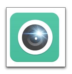 【Mac】写真に照明効果を与える「PicLight」が初の無料化