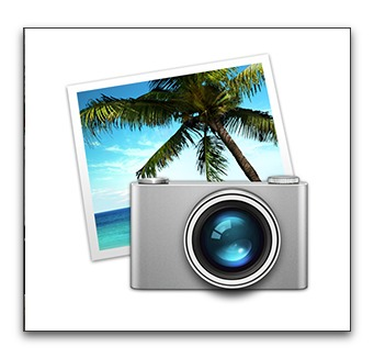 【Mac】iPhotoの写真を「Flickr」に「Backup to Flickr for iPhoto」で簡単バックアップ