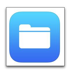 【iPhone,iPad】クラウドにもアクセスできるファイルマネージャー「Files United」が初の無料化