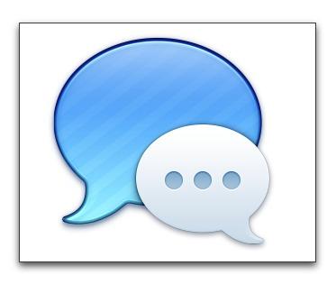 【Mac】「メッセージ」はちょとしたTips